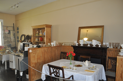 Early County Museum