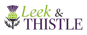 Leek and thistlepurplelogo-01.jpg