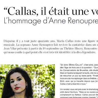 callas review.PNG