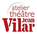 Atelier Vilard.png