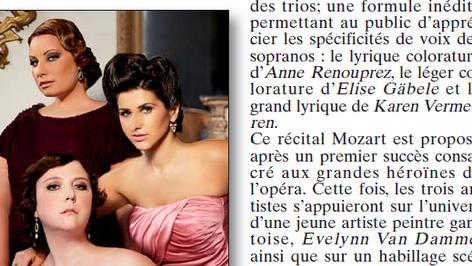Mozart.PNG