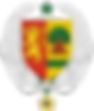 2000px-Coat_of_arms_of_Senegal.png