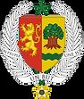 2000px-Coat_of_arms_of_Senegal.png