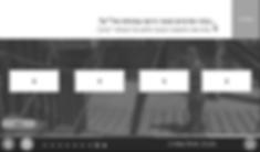 Screen Shot 2020-03-25 at 16.10.57.png