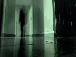 Wicked Woodruff Ghost Stories