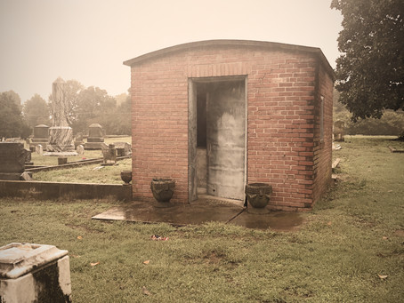 Good Mourning Augusta! 10/12/19