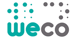 WECOLOGO.png