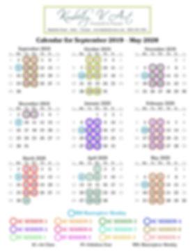 2019 Calendar.jpg