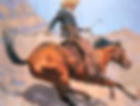 the-cowboy-frederic-remington.jpg