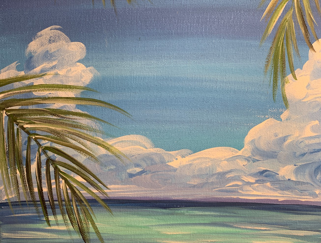 Tropical Acrylic.JPG
