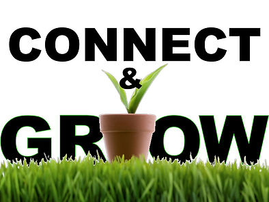 Connect and Grow image.jpg