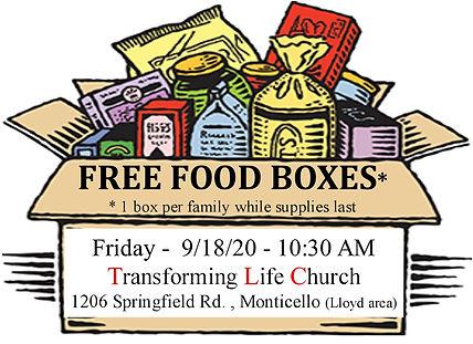 FREE FOOD BOXES.jpg