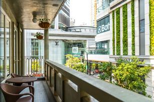 Causeway-Bay_service-apartment_apartment-o