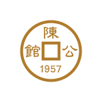 apartment o round logo.png