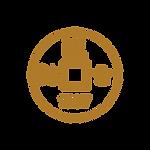 apartment o round logo.png