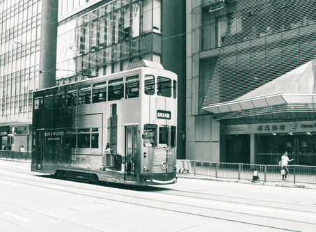 """""""DING DING"""" 