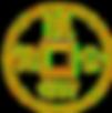 logo apt o_edited.png