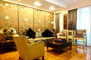 Causeway-Bay_service-apartment_apartment-o_for-rent