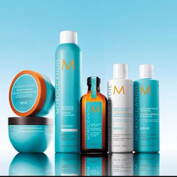 Morocain Oil Products Avalible