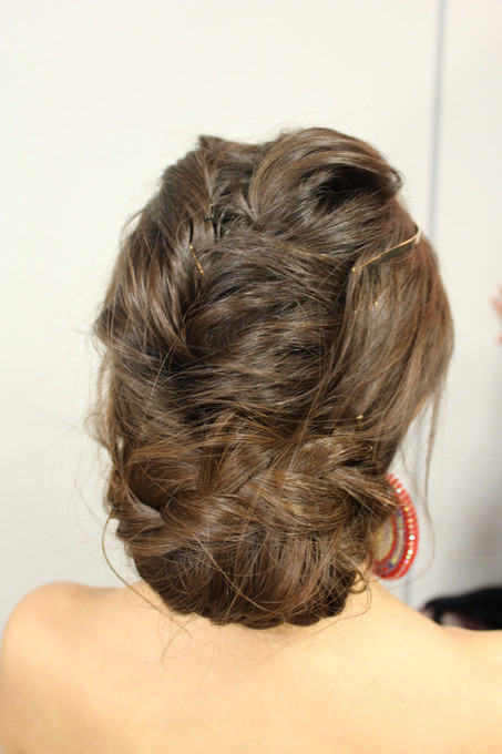 Hair by Kennedy