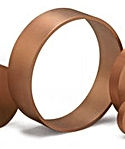 copper rings manufacturer