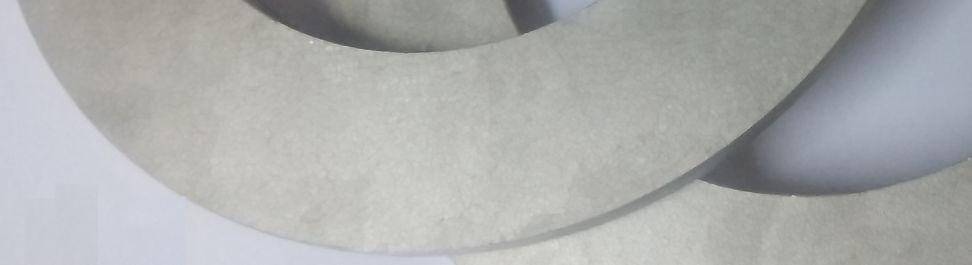 aluminium circle manufacturer