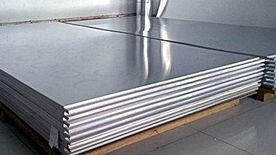 aluminum-ALLOY-SHEETS-EXPORTER-SUPPLIER-