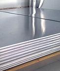 aluminum-ALLOY-SHEEt