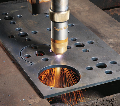 plasma cutting circles rings exporter.jp