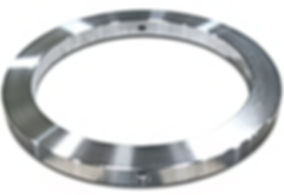 stainless steel rings manufacturer stockiest exporter