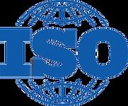 iso certified manufacturer, Exporter of