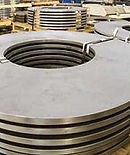 stainless steel 316 ss rings