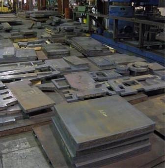 steel-alloysteel-casrbon-steel-profile-p