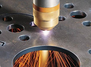 Material Specification of Steel Rings