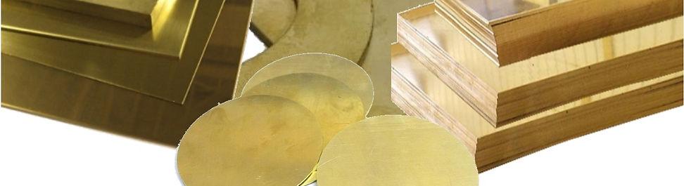 BRASS plate exporter
