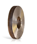 copper plate exporter