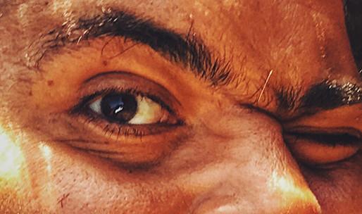 Met Arubaanse ogen