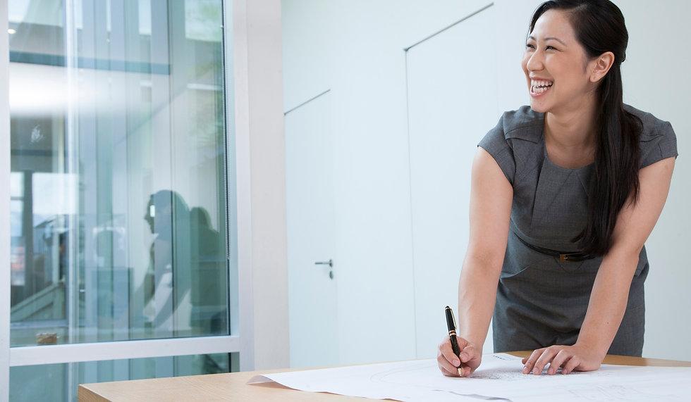 Health Coaching For Busy Women