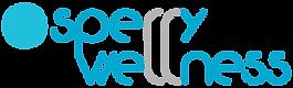 Sperry Wellness logo