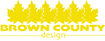 yellow logo BCD.png