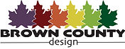 BCD logo.jpg