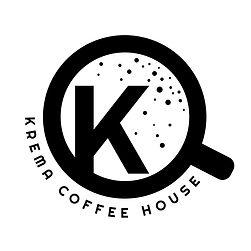 Krema Logo 2 black.jpg