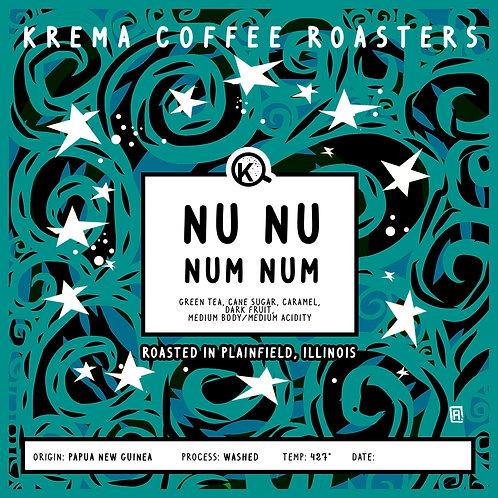 Nu Nu Num Num (Papua New Guinea)