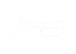 James_PT_Logo 2019-02.png