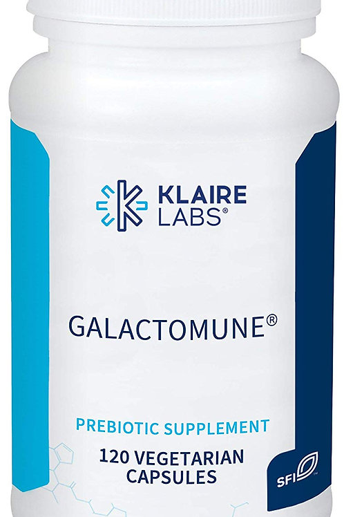 Galactomune