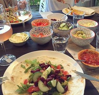 Simpele mealprep tips!
