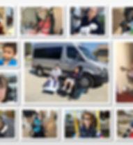 NMN 2018 Collage.jpg