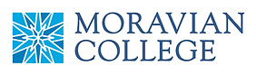 Primary Moravian College Logo.png