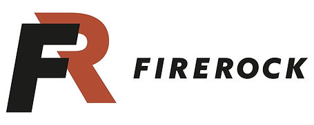 FireRock2018.jpg