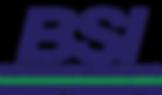 BSI-logo_2019.png